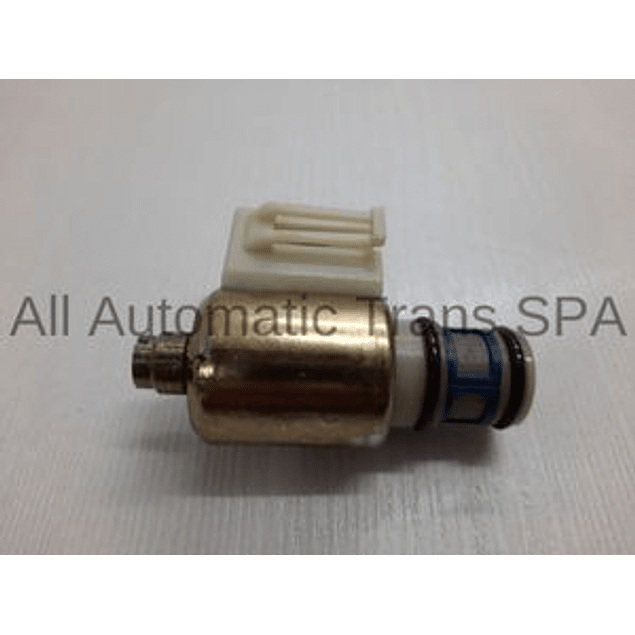 SOLENOID 4L30E A SHIFT 12 & 3 4 NORMALLY OPEN 90 UP