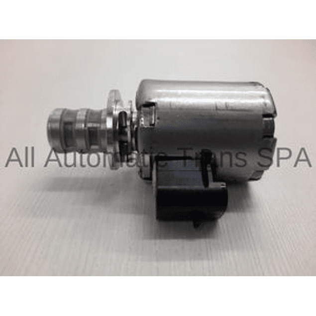 SOLENOID 4L65E VARIABLE FORCE MOTOR  PRESSURE CONTROL 03 UP