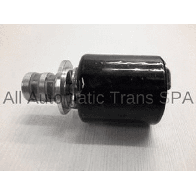 SOLENOID 4L60E VARIABLE MOTOR FORCE EPC (92 03)