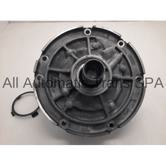OIL PUMP 4L60E 298MM 6 7/8 OIL PUMP STATOR 00 ON WITH O`RING