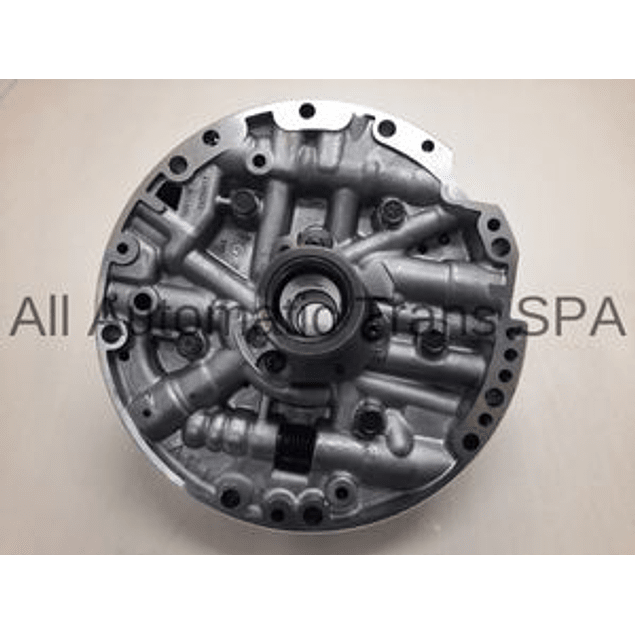 PUMP - 298MM 6 7/8 STATOR 00-ON, WITH NO- O'RING