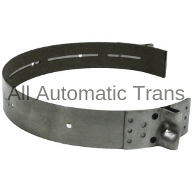 BANDA FORD E40D INTERMED. BRAKE BAND 89-UP