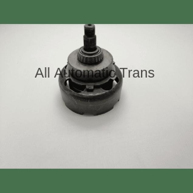 SET PLANETARIO A413 CHRYSLER