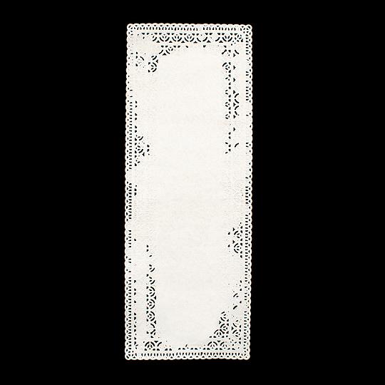 BLONDABRAZO 4