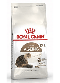 Royal Canin - Ageing 12+