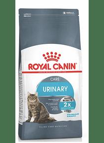 Royal Canin - Urinary Care