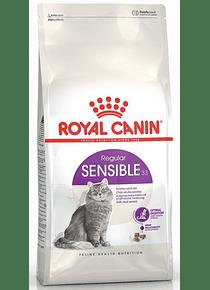 Royal Canin - Sensible