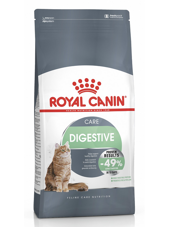 Royal Canin - Digestive Care