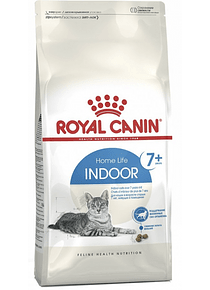 Royal Canin - Indoor 7+