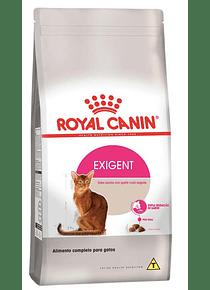 Royal Canin - Exigent