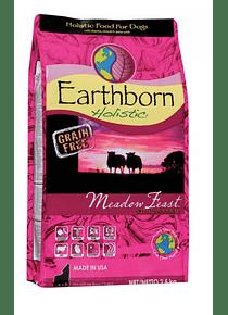 Earthborn - Meadow Feast