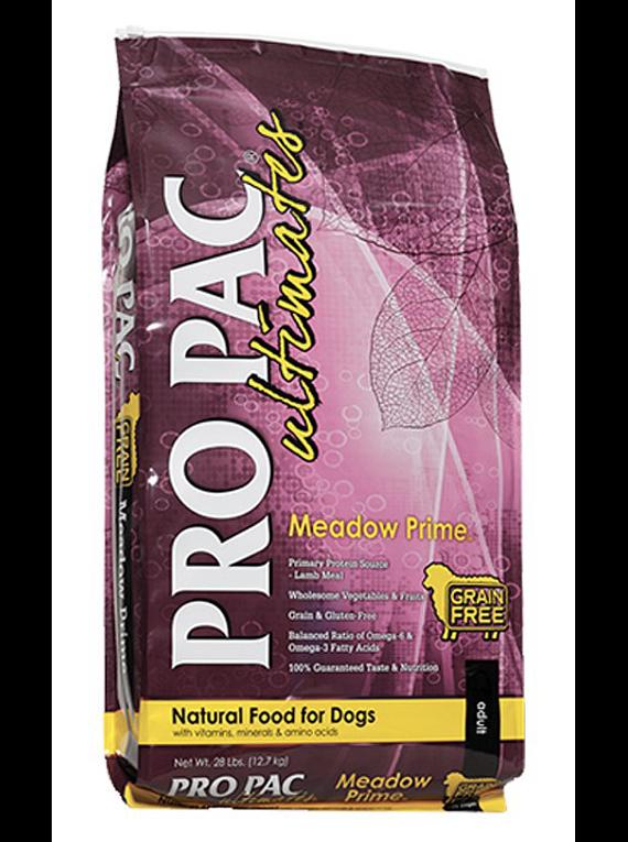 Pro Pac - Meadow Prime