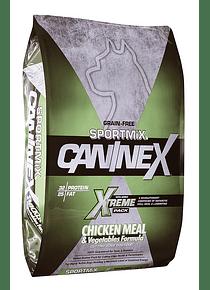 Sportmix - Caninex
