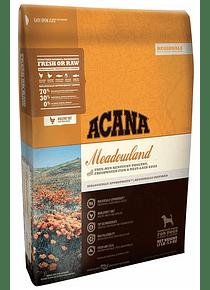 Acana - Meadowlands