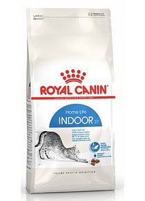 Royal Canin - Indoor 27