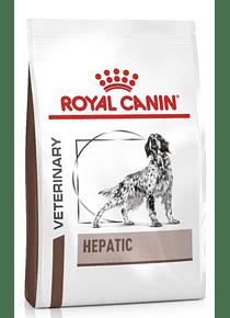 Royal Canin - Hepático - Perros