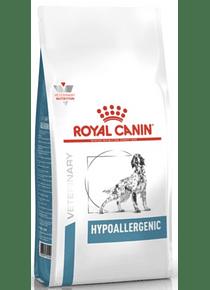 Royal Canin - Hipoalargénico - Perros