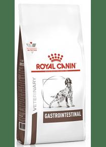 Royal Canin - Gastro Intestinal - Perros