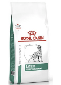 Royal Canin - Obesity