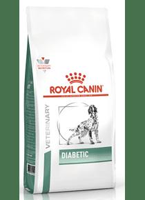 Royal Canin - Diabético