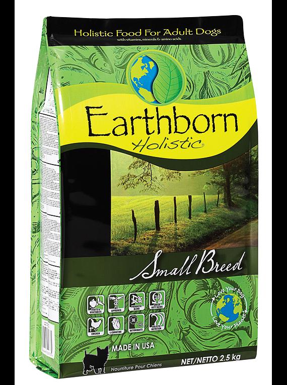 Earthborn - Small Breed