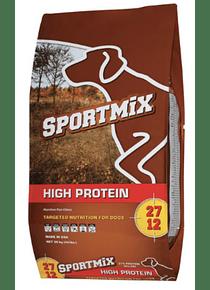 Sportmix - High Protein