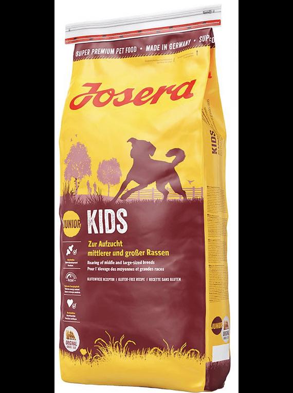 Josera - Kids
