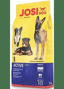 Josera - Active