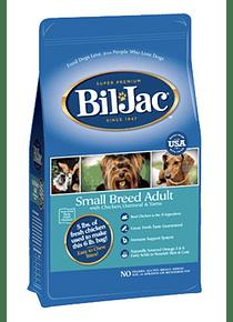 Bil Jac - Small Breed Adult