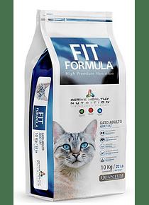 Fit Formula - Gato Adulto
