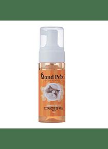 Shampoo En Seco Para Gatos 150ml - Mondpets