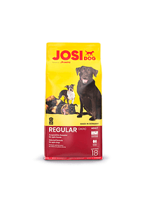 Josera - Regular