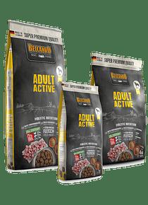 Belcando - Adult Active