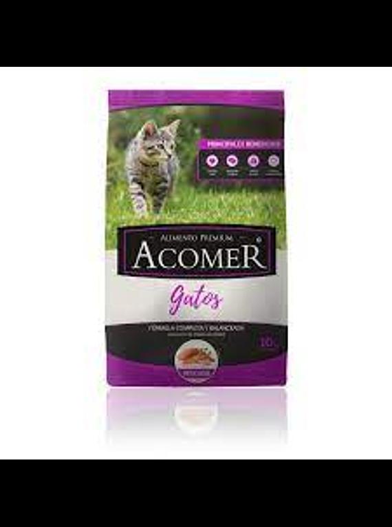 Acomer - Gato Adulto - 10KG