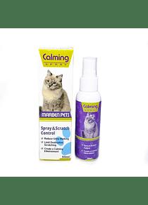 Calming Spray - Marben Pets - 60ml