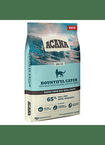 Acana - Bountiful Catch - 1.8kg