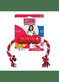 Kong - Dental - Perro