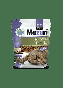 Mazuri - Tortoise Diet LS - 340Gr