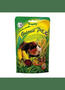 Tropifit - Guinea Pig - 500gr