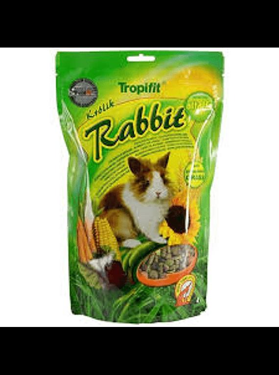 Tropifit - Rabbit - 500gr