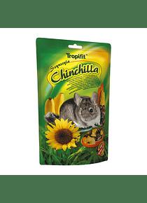Tropifit - Chinchilla - 500gr