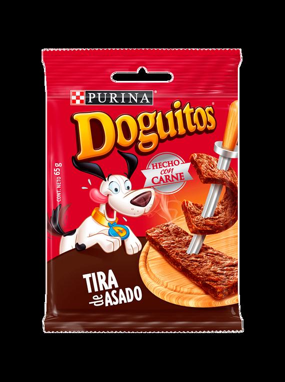 Doguitos - Tira De Asado