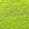 Té Verde - Matcha Orgánico