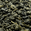 Té Verde - Gunpowder