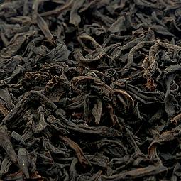 Té Negro - Ceylon