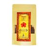 Hibisco - Flor de Jamaica