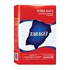 Yerba Mate Taragüi 500 gr | Variedades