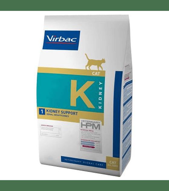 Cat Kidney Support 3 Kg