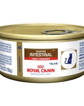 Gastrointestinal Feline Lata, 156 grs