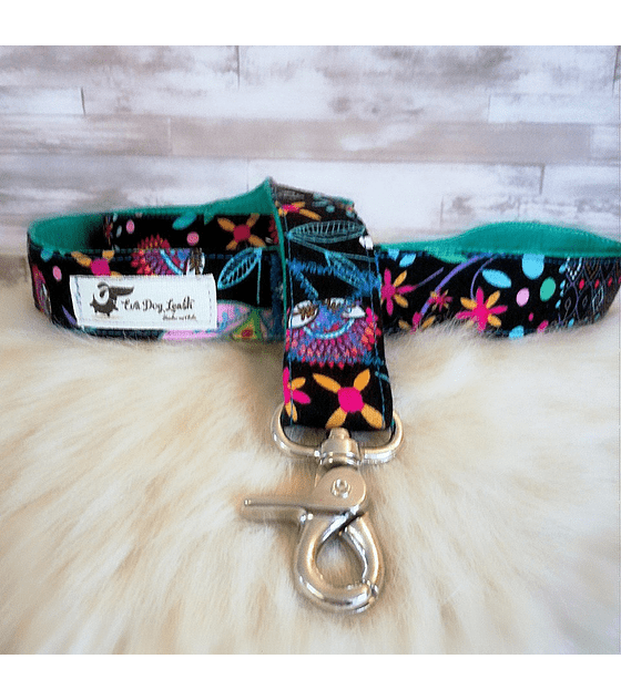 Correa Eva Dog Leash